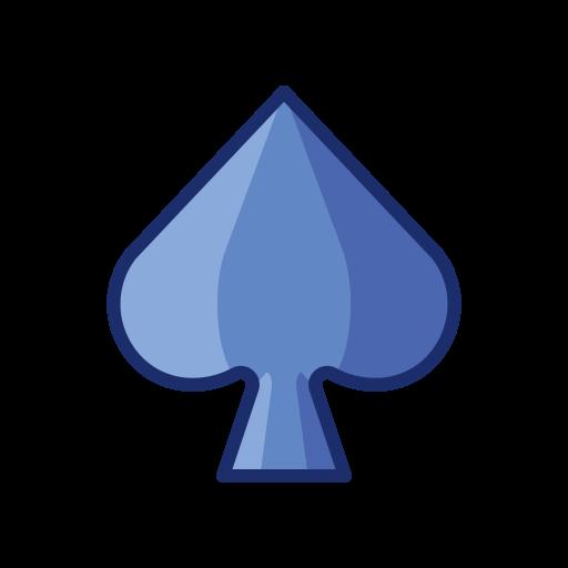 avrupa'nın en iyi poker sitesi